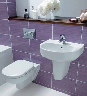 Bathroom Fitters Kent Wet Room Installation Flint Son Bathrooms - Local bathroom installers