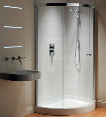 Bathroom Fitters Kent Wet Room Installation Flint Son Bathrooms